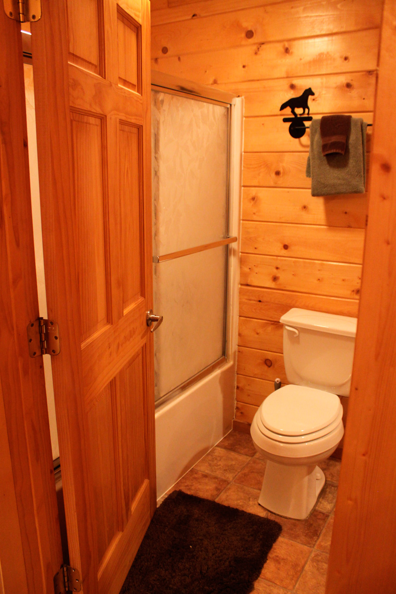 King-Suite---Horse-Bathroom-(1)