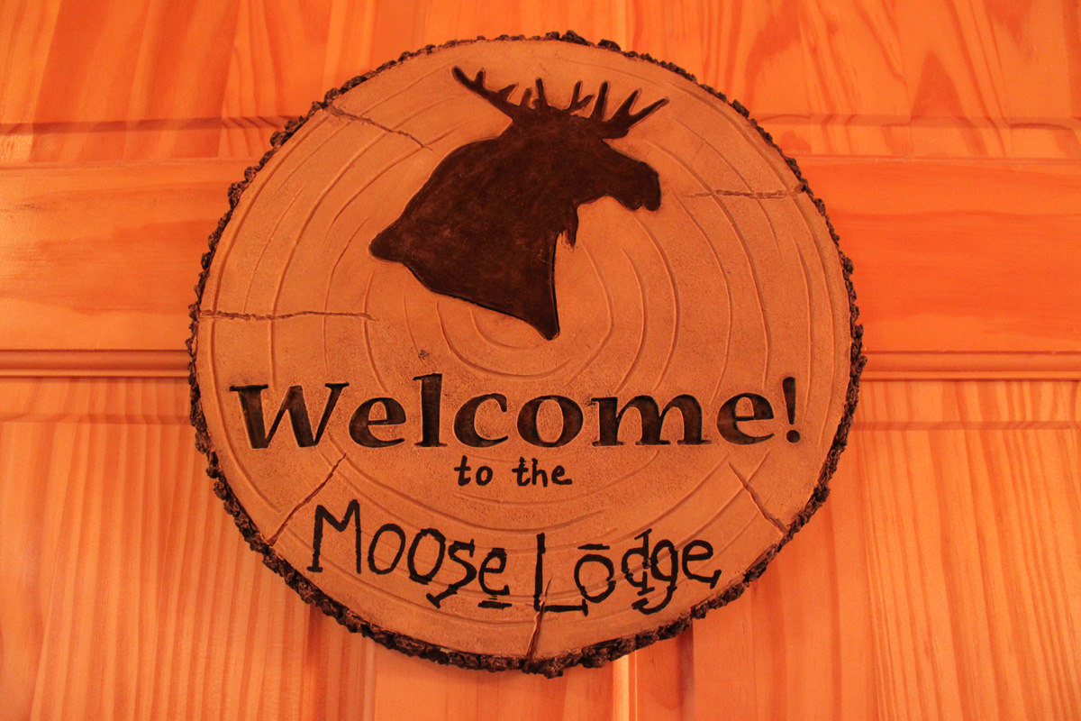 King-Suite---Moose-Room